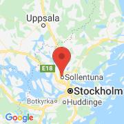 Kontor-arkiv - Sida 5 av 8 - Sveriges Arkitekter