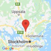 Hyra stuga/semesterhus - Holmia - patient-survey.net