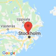 Hyra stuga/semesterhus - Sknberga - patient-survey.net