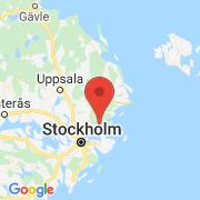 Vrfruberga-Hrads frsamling Wikipedia