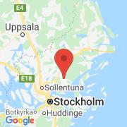 Hyra stuga/semesterhus - Kvarntjrn - omr-scanner.net